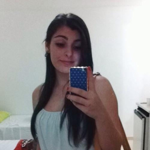 bruna farina's avatar