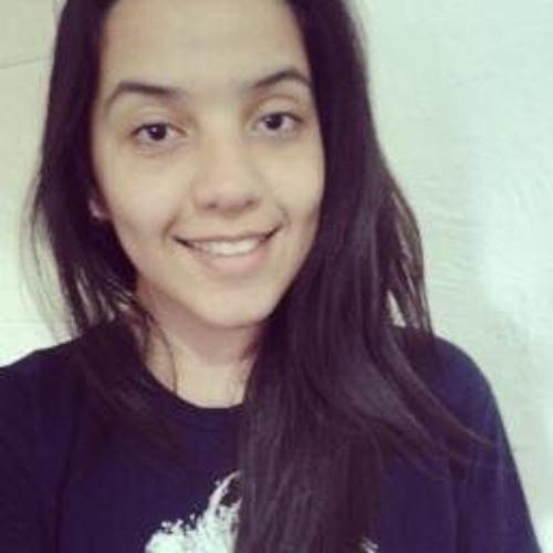 leticiasalgado's avatar