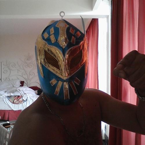 Santiago205's avatar