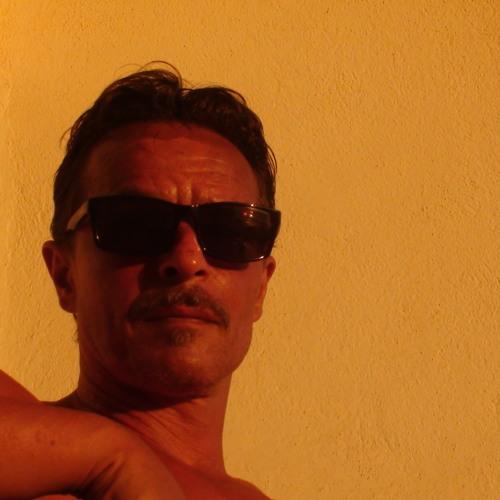 Bernd Erdel's avatar