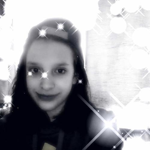 nicolexopolo's avatar