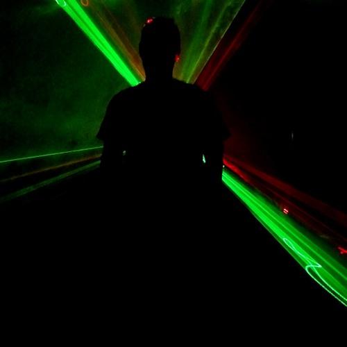 DJ Borro's avatar