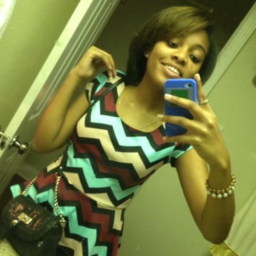 Crystal Dabney 1's avatar