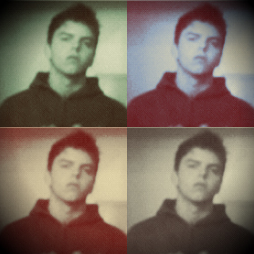 gabrielveronesi's avatar