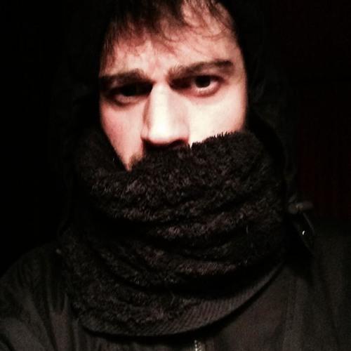 acidjunkie's avatar
