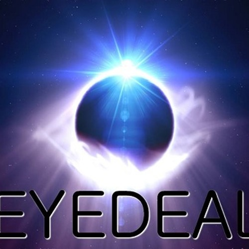 Eye deal's avatar