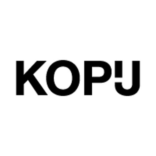 Nicola Kopij Zanin's avatar