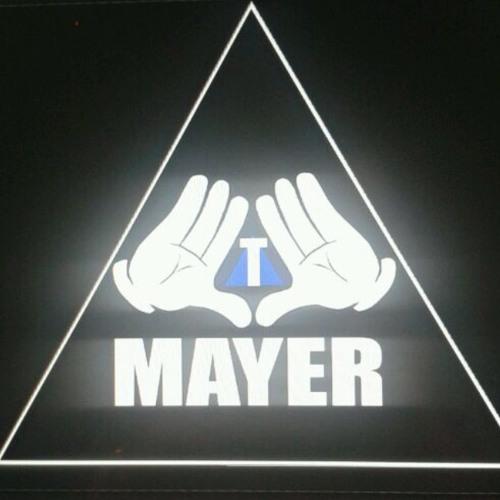 TMayerGang's avatar