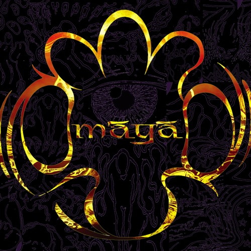Māyā's avatar