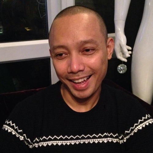 Paul Brentsen's avatar