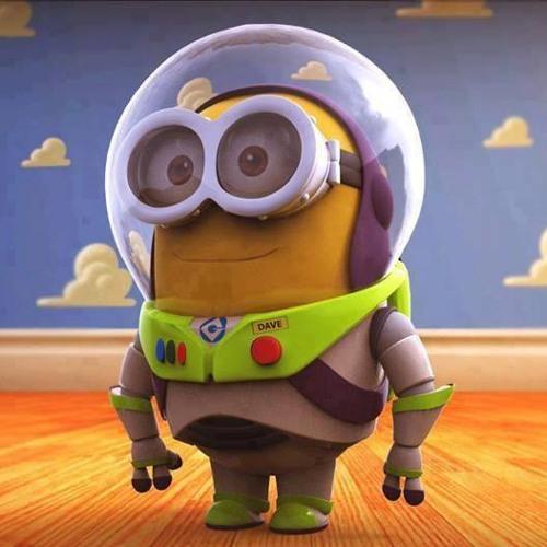 Ela Adnan's avatar