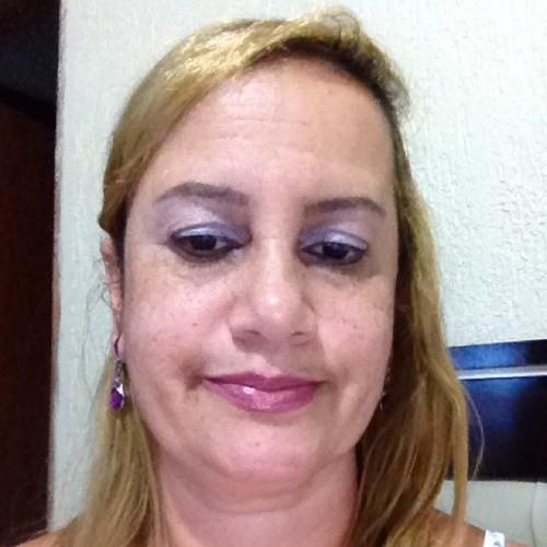 Eliane Bittencourt's avatar