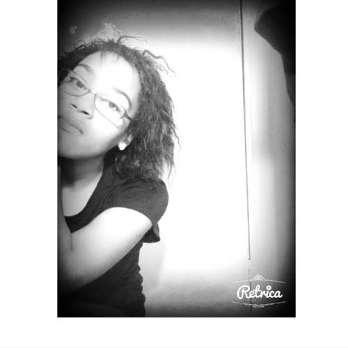 Marayah Perea's avatar