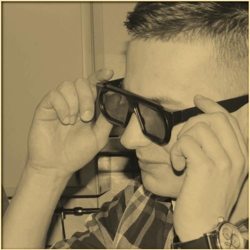 zuch_chlopak's avatar