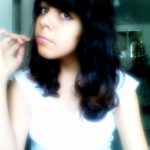 Jessie1474's avatar