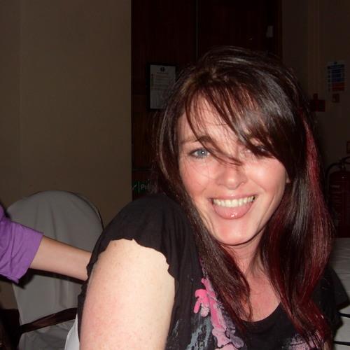 Gail Kearsley's avatar