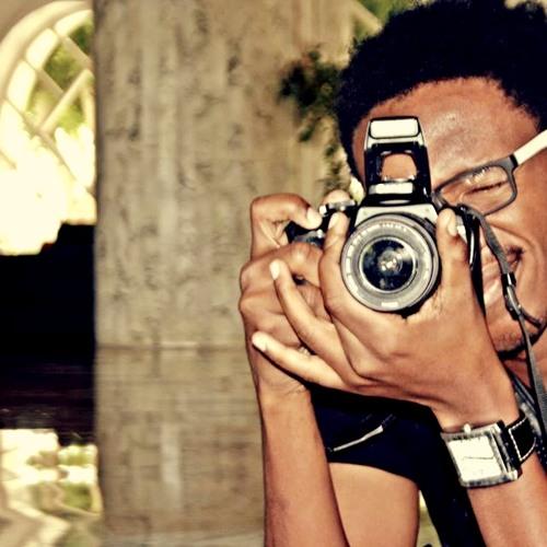 Bryce James Metinou's avatar