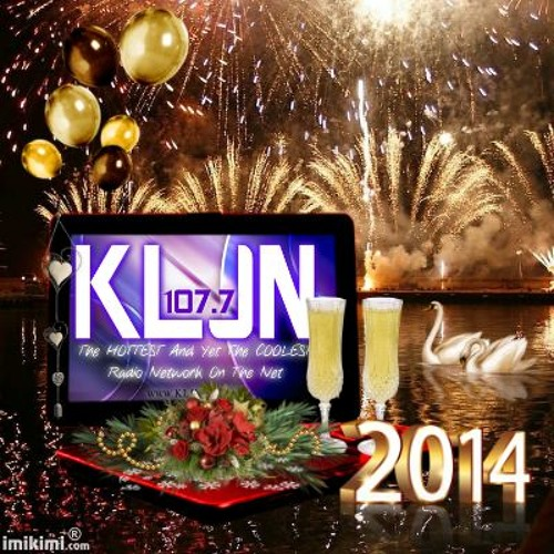 KLJN 107.7's avatar