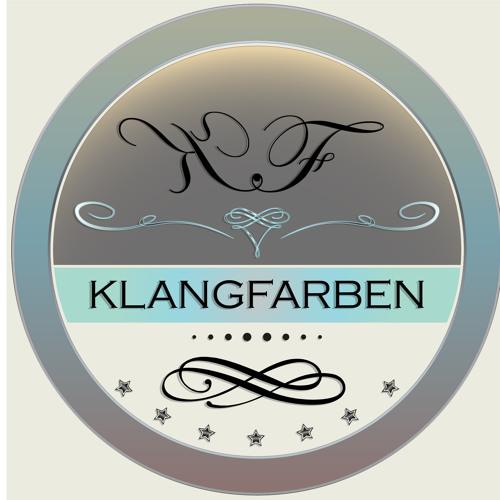 KLANGFARBEN's avatar
