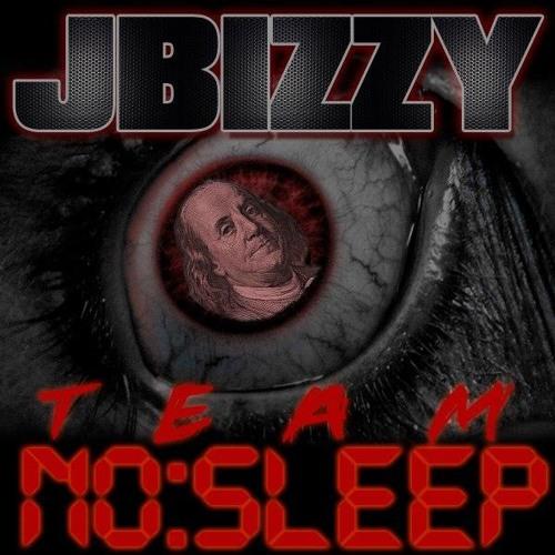 JBIZZYBROOKS's avatar