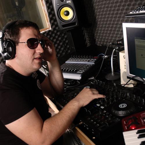 DJ Pancho Official's avatar