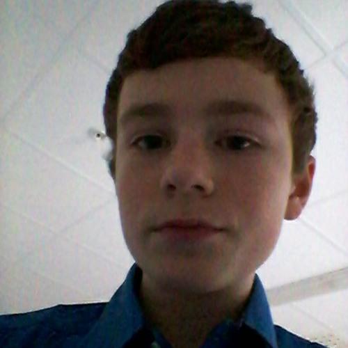 christofferos's avatar