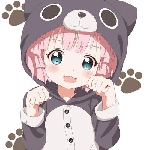 Ayane Fukumi's avatar