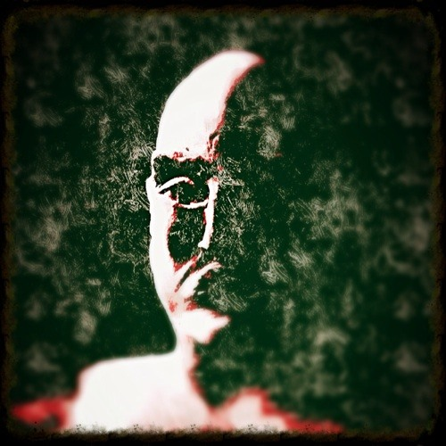 Hogun Dloo's avatar