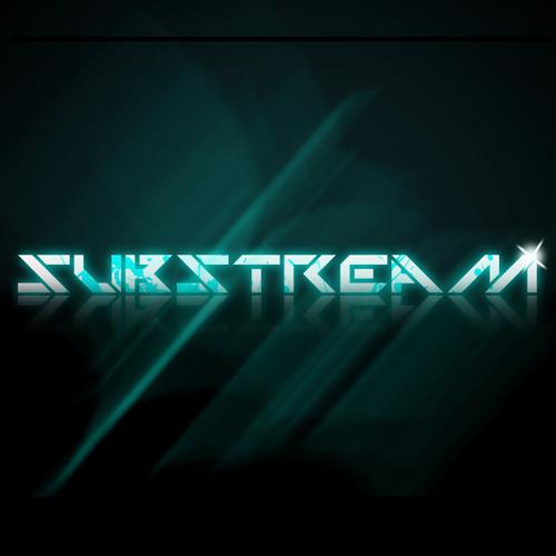 subStream's avatar