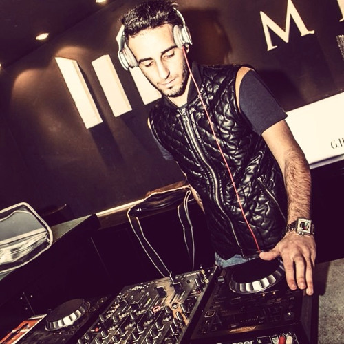 Fabio Mobilia's avatar