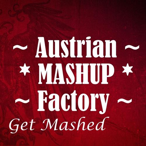 AustrianMashupFactory's avatar