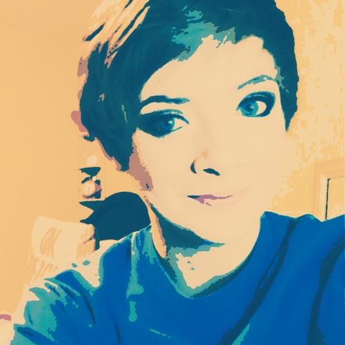 Hannah Segraves's avatar