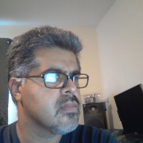 DjSmokinSantana's avatar
