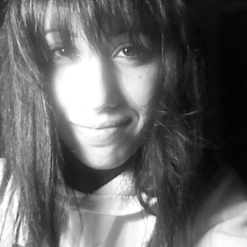 saretta2's avatar
