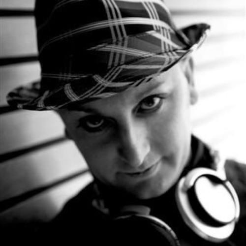 Mark Holliday's avatar