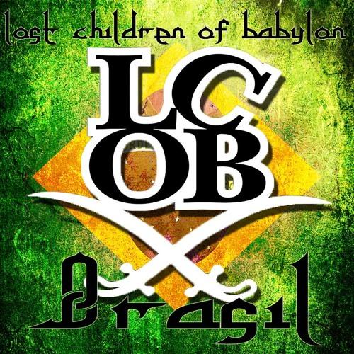 LCOB Brasil's avatar