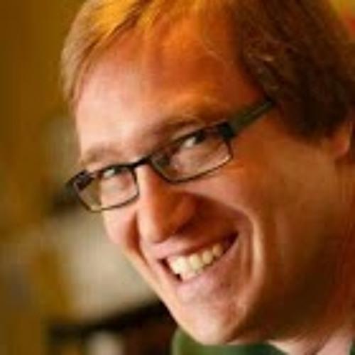 Jens Koeplinger's avatar