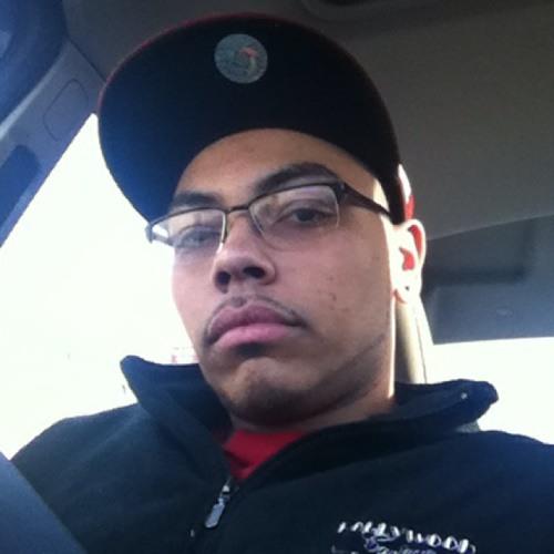 Slick24313's avatar