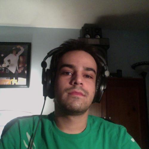 Gso's avatar