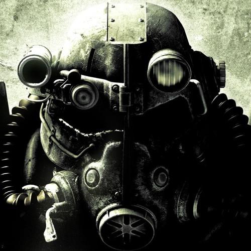 Remnant DNB's avatar