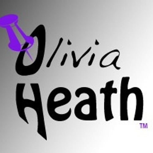 OliviaHeath's avatar
