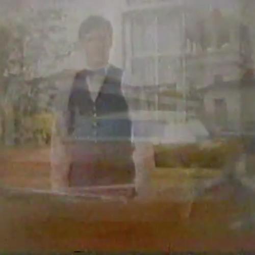 コンピューター❂consoling's avatar