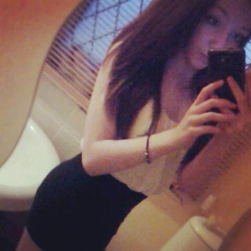 Shauna Lucy Secker's avatar