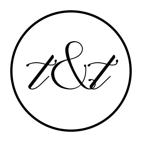 tim&tom's avatar