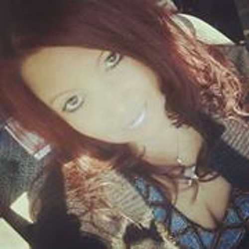 Tammy Leanne Beckman's avatar