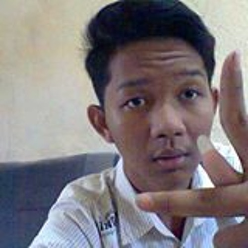 andi skawan's avatar
