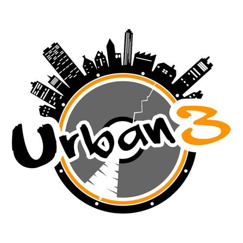 urban3radio's avatar