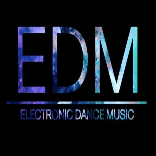 edm central's avatar