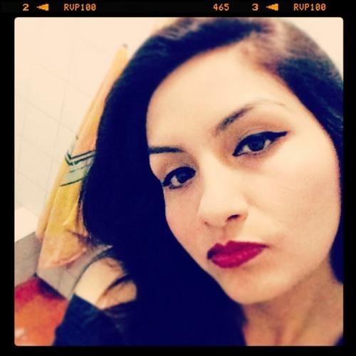 Roma Diaz Del Olmo's avatar