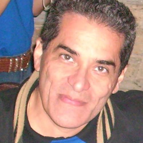 Wilmer Oliveros's avatar